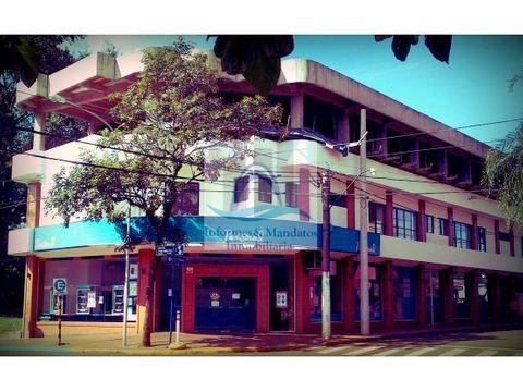 alquilo local comercial centrico en puerto rico
