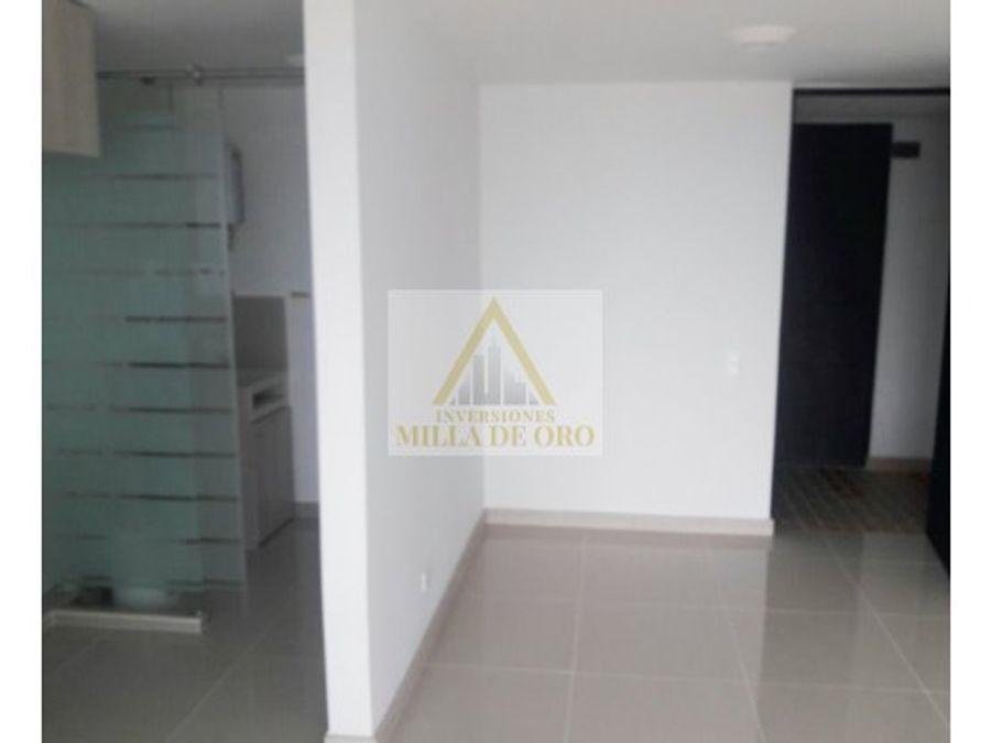 venta apartamento en itagui viviendas del sur