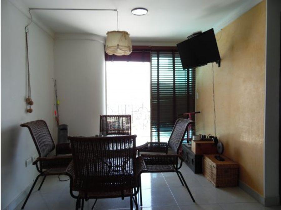 apartamento en venta rodadero reservado