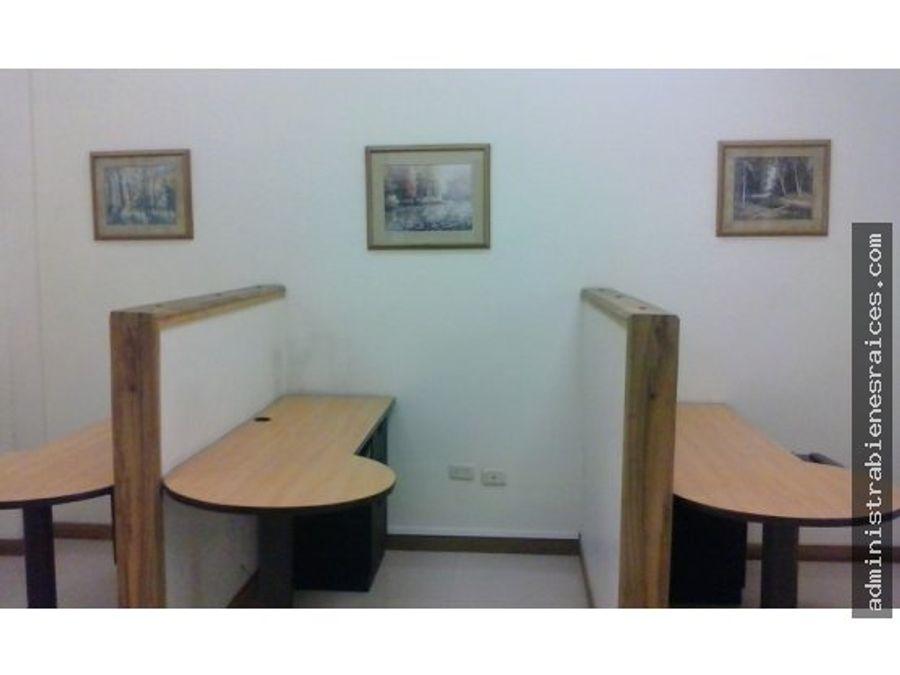 oficinas centro manizales