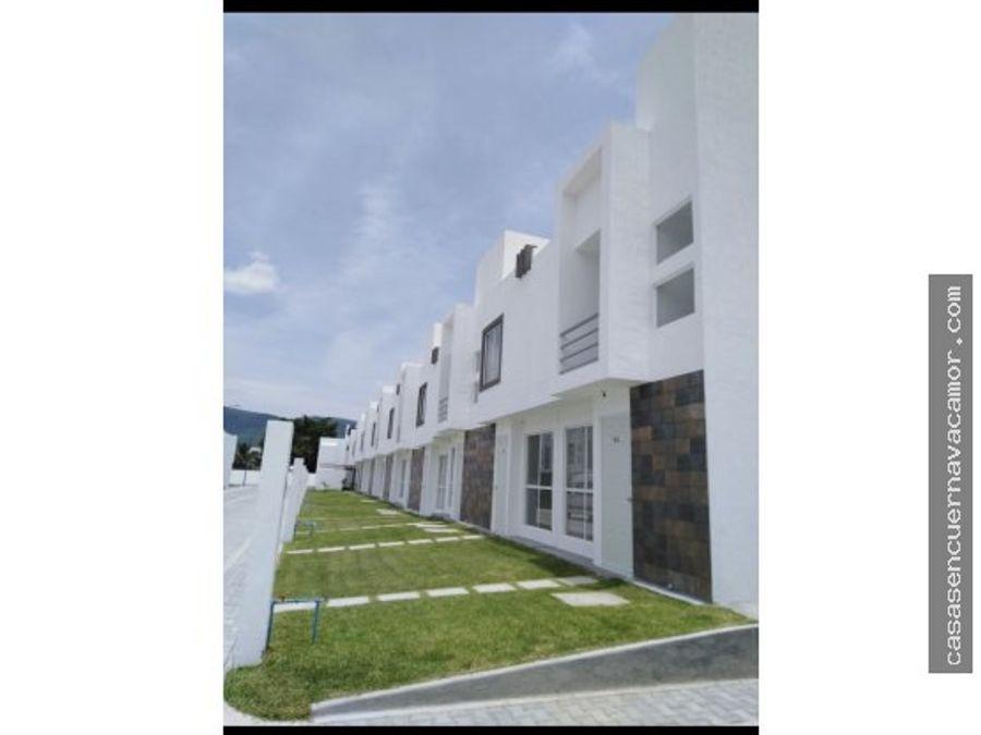 los prados pocas casas de tres habitaciones