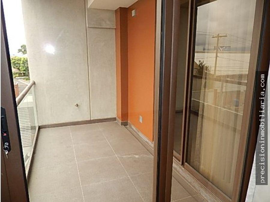 apartamento en venta zona 10 ideal inversionista