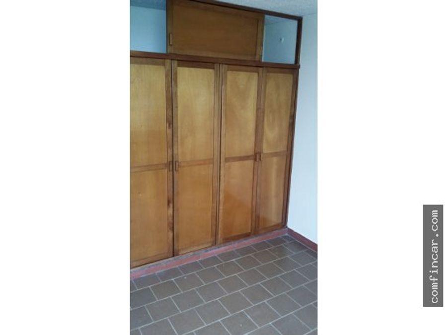 portales de navarra