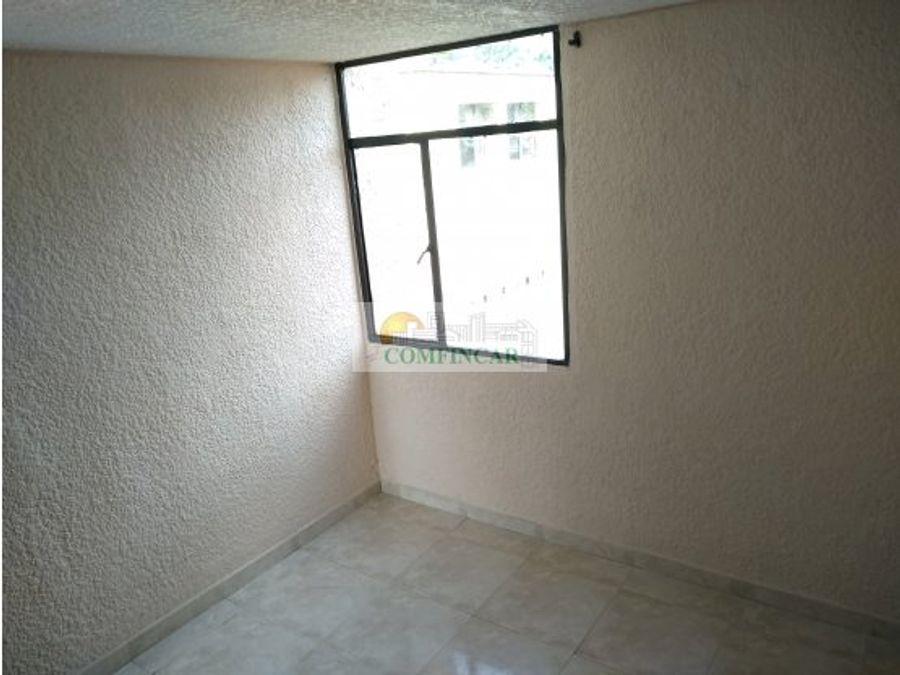 bucarica cipreses quinto piso