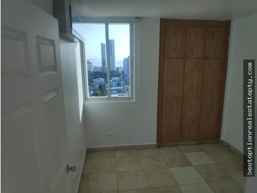 vendo apartamento san francisco 115mts 3 hab