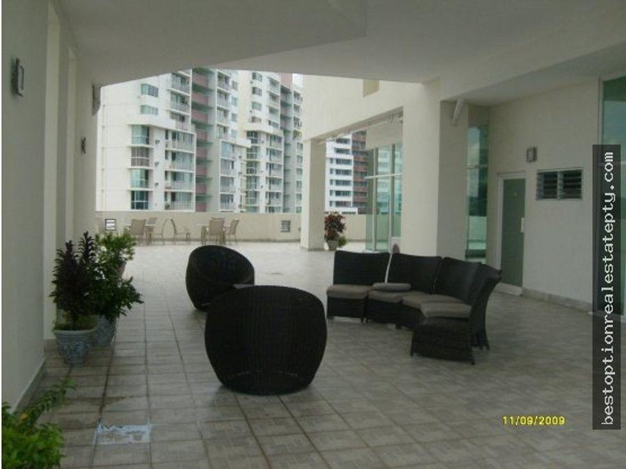 vendo apartamento en edison park 2 recamaras