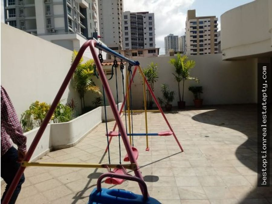 vendo apto en san francisco 180mts 3 hab