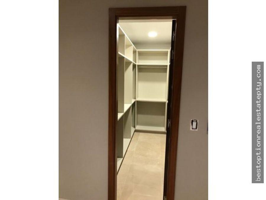vendo apartamento en santa maria 402m2