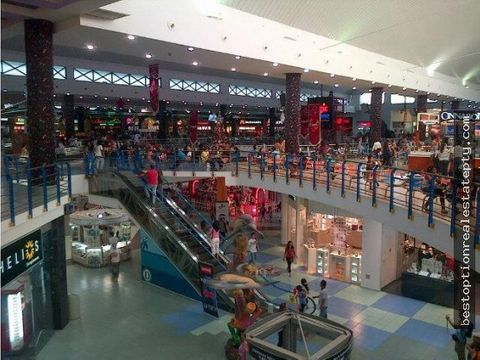 alquilo local en albrook mall