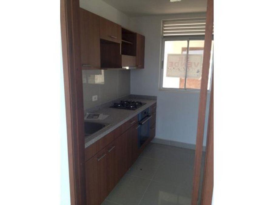 apartamento en venta zona norte 1 alcoba