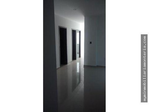casa bifamiliar 1er piso en monteverde 140 m2