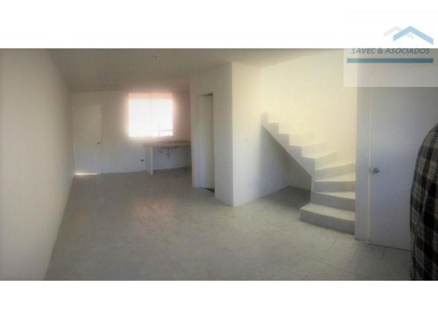 venta casa 3 dormitorios ushimana 52000