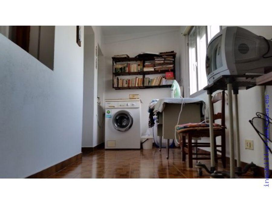 casa en venta en combarro