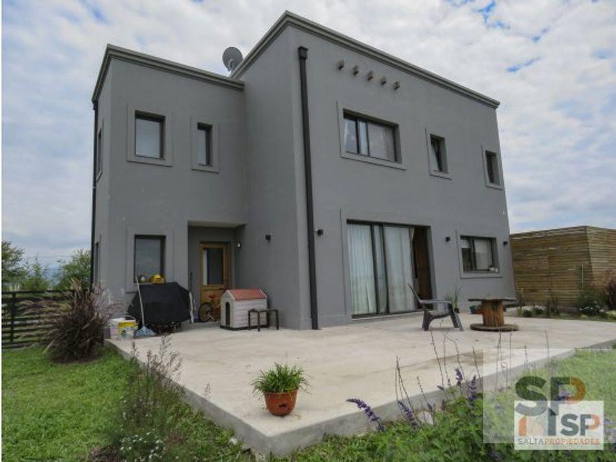 casa en jardines de san lorenzo