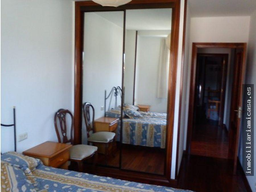 apartamento con vistas en venta