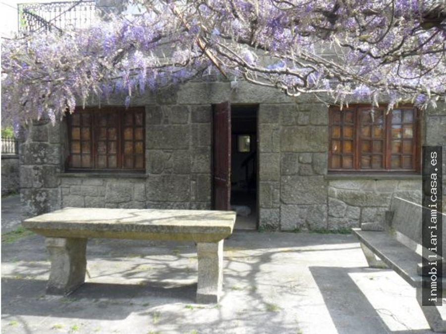 casa historica rehabilitar