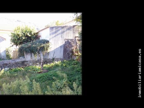 casa en venta en cotobade
