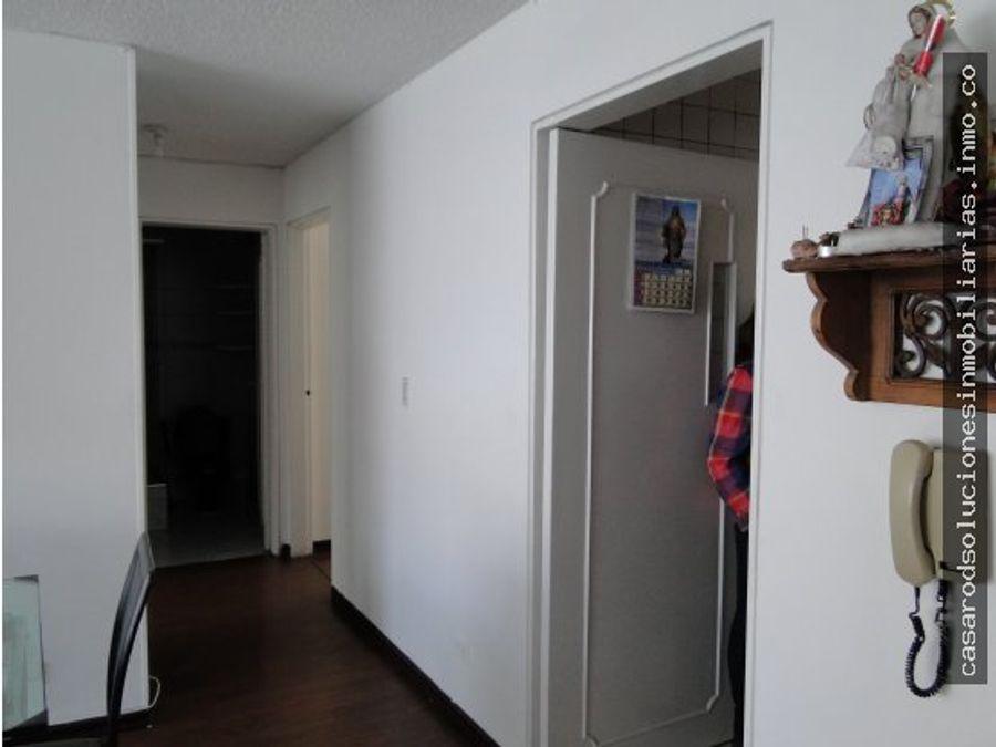vendo apartamento chapinero muy amplio y luminoso