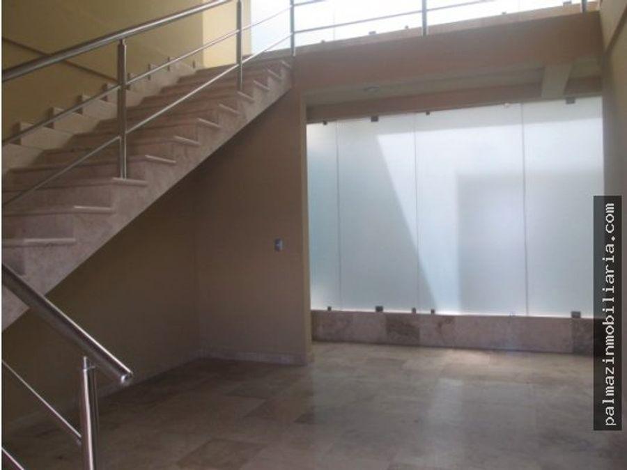 condominio venta mazatlan frente playa 2 recamaras