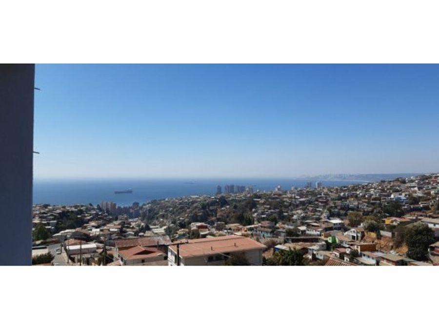 marparaiso 6 cerro placeres valparaiso