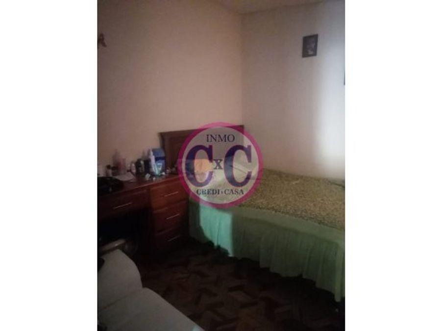 cxc venta casa rentera barrio nuevo exp 3566