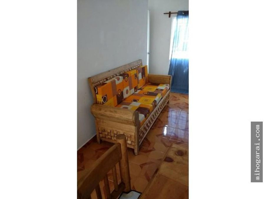 casa de descanso en venta con alberca en morelos