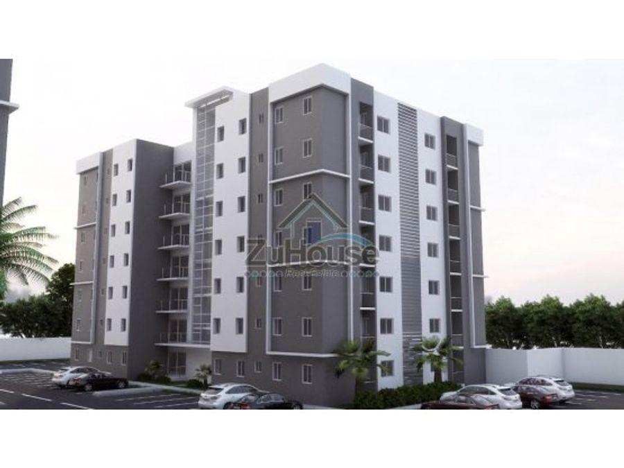 apartamento en venta en cerro alto santiago wpa10