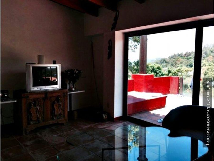 casa en venta con vistas