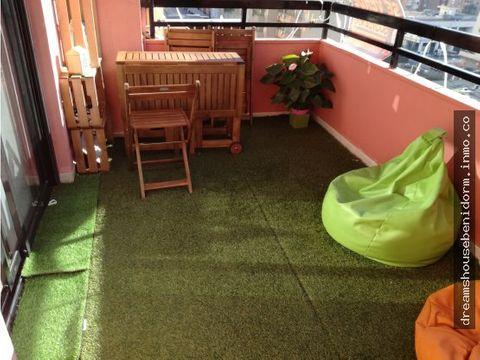 piso reformado 4 hab2 wcgaraje cerrado piscina