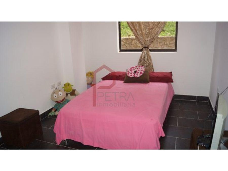 se vende apartamento en copacabana antioquia