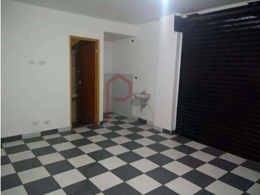 arriendo local en guayabal