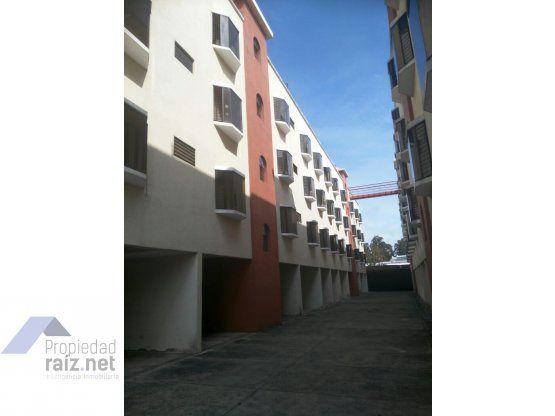 apartamento z11 majadas inv financiamientod