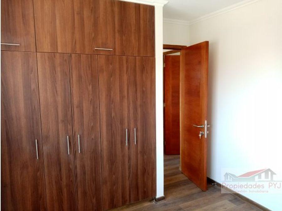 hermosa casa nueva av 21 de mayo p 5 quillota