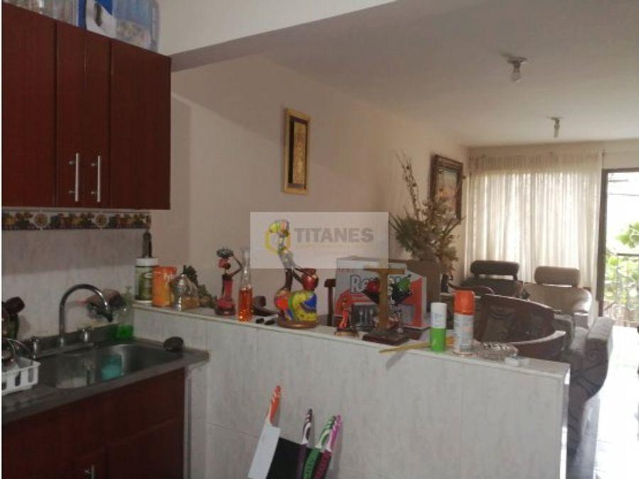 casa multifamiliar lares de comfenalco ghl