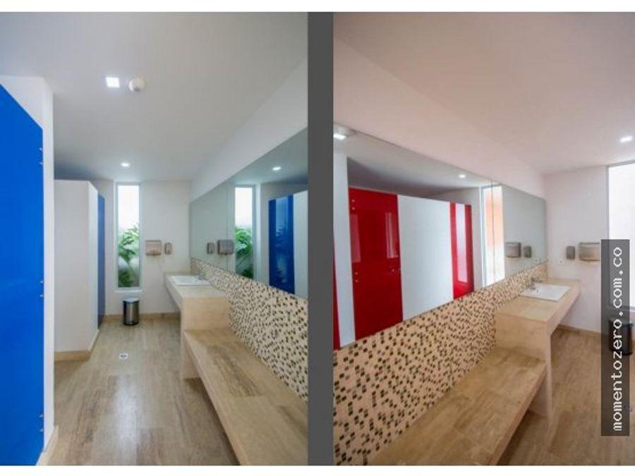 venta de apartamentos cerritos pereira torre 3
