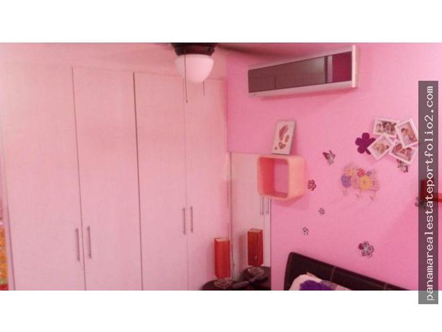 kg bella casa en versalles al mejor precio xmt2