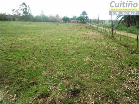 terreno en venta 21399mt2 industria o logistica