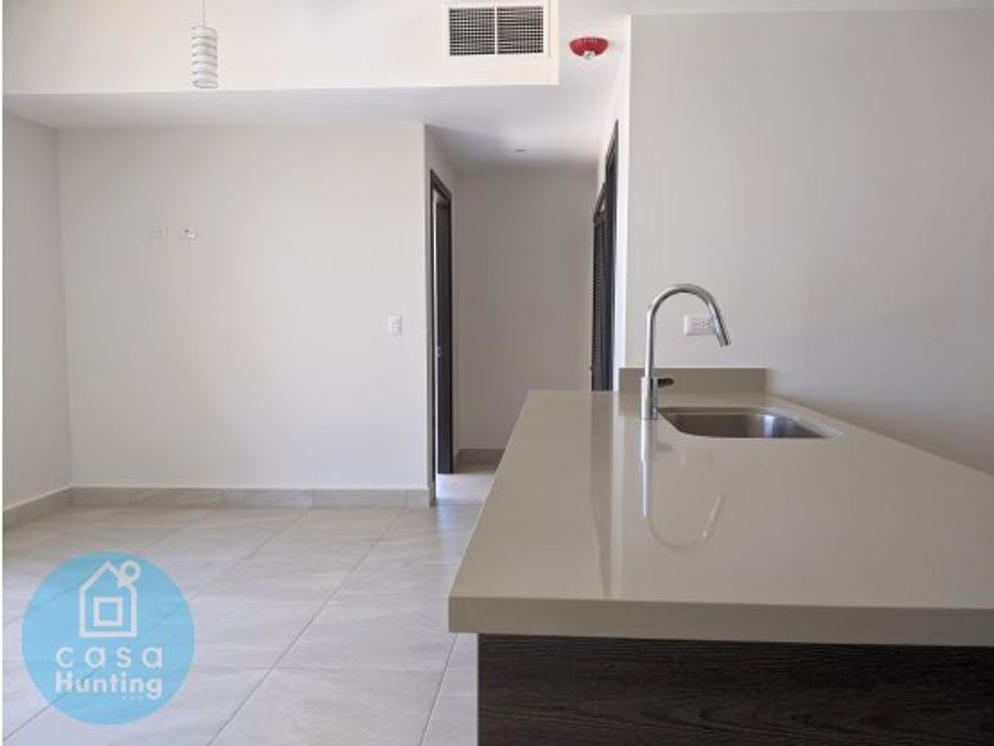 apto en venta torre taragon pet friendly