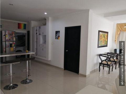 venta apartamento portal de navarra