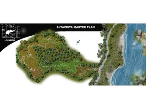 investors opportunity on the coast lepanto puntarenas