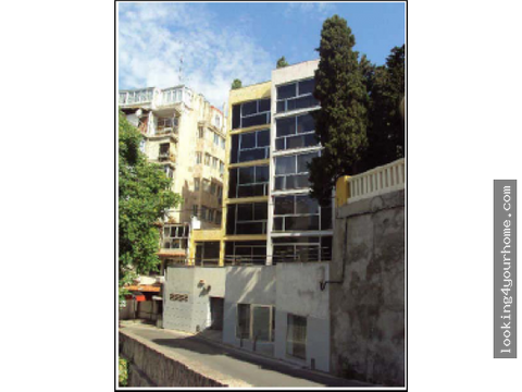 edificio multi usos en mallorca