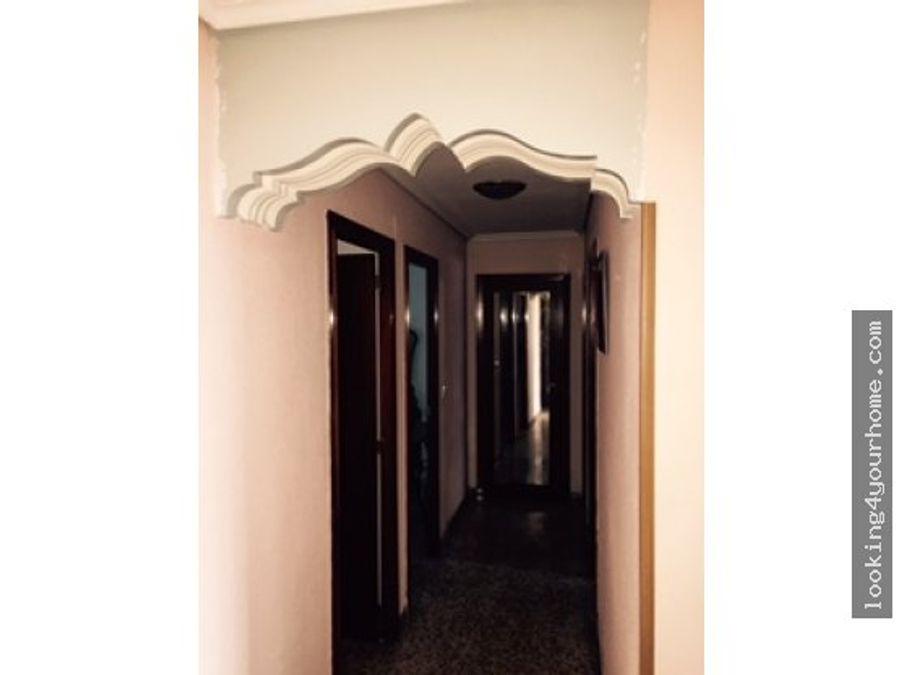 203451 dormitorios