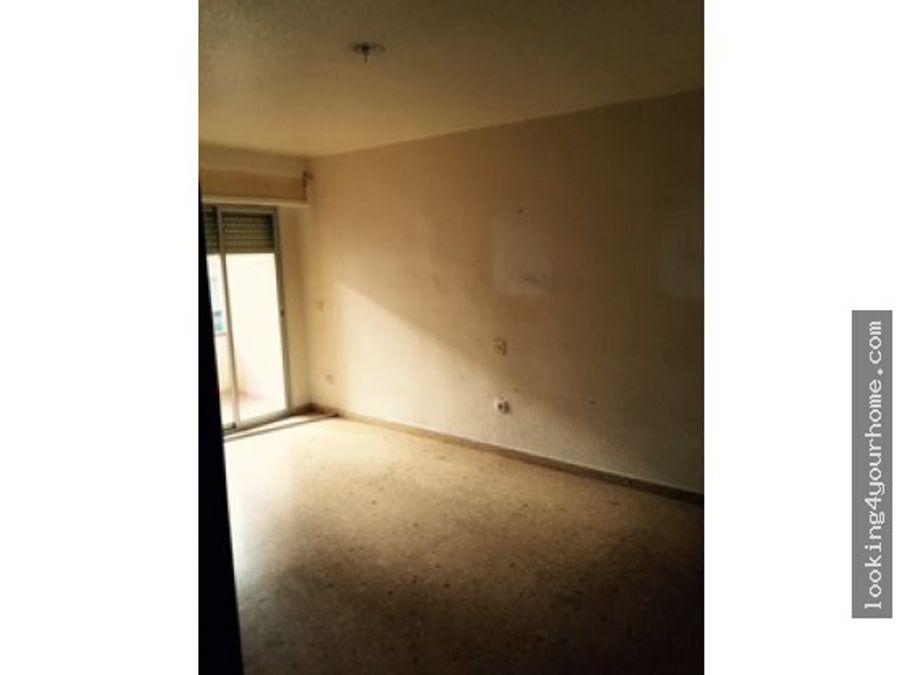 203351 4 dormitorios