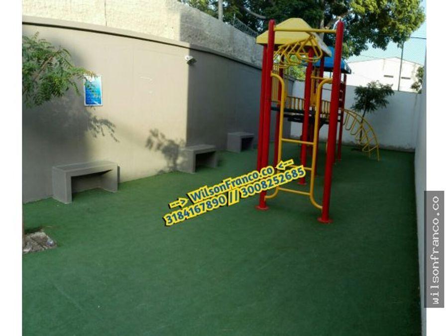 casa en venta el recreo townhouse cartagena