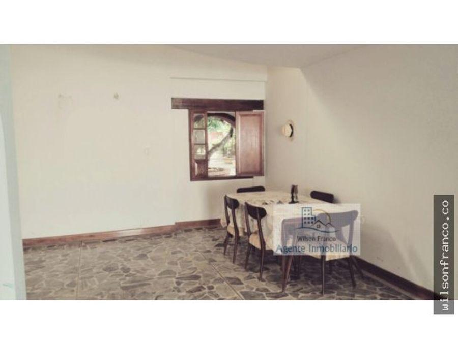 casa lote 2160m2 en venta plan parejo turbaco