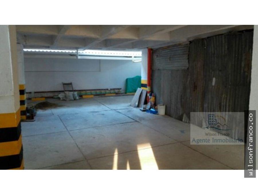 apartamento en venta sector bosque cartagena