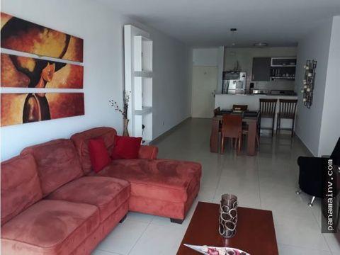 alquiler apartamento pacific sun 4424dm