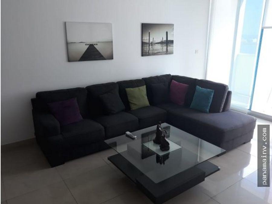 alquiler apartamento pacific sky 4439dm