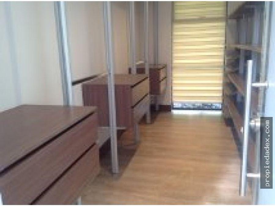 casa campestre de un solo piso en armenia