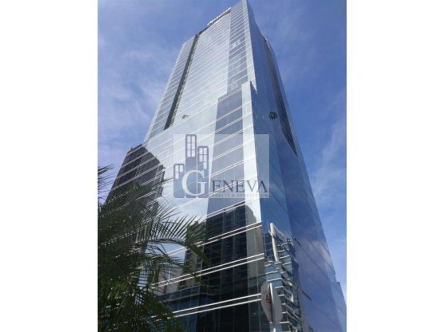 oficina en alquiler en la torre sl 55 id 12486